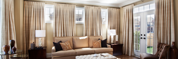blinds windows closeouts
