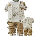 childrens apparel closeouts
