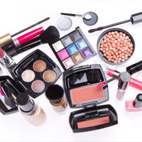 cosmetics closeouts