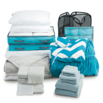 bedding closeouts