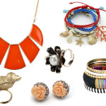 fashion accessories closeouts