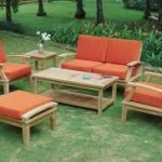 furniture closeouts