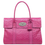 handbags closeouts