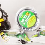 keren-toys-4