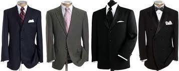 mens apparel closeouts
