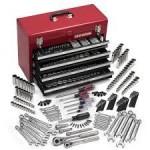tools closeouts