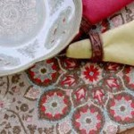 gifts tabletops linen closeouts
