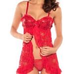 lingerie closeouts