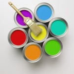 paint loads closeouts
