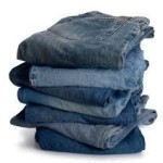 used clothing closeouts